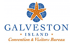 Galveston Island CVB