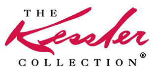 The Kessler Collection